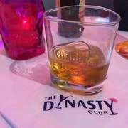 Photo of Dynasty Club