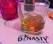 Photo of Dynasty Club