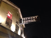 Photo of Tremont Lounge