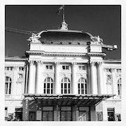 Photo of Deutsches Schauspielhaus
