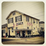 Photo of Olde Town Inn