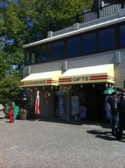 Photo of Oceanside Gifts