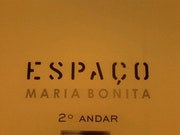 Photo of Maria Bonita