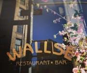 Photo of Wallse