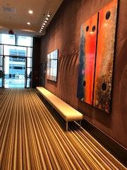 Photo of InterContinental Milwaukee Hotel