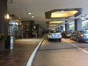 Photo of The Westin Copley Place, Boston