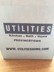 Photo of Utilities Home Store