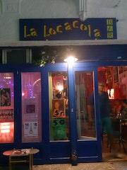 Photo of La LocaCola
