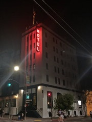 Photo of Hotel Durant