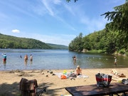 Photo of Meech Lake/Lac Meech