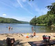 Photo of Meech Lake/Lac Meech
