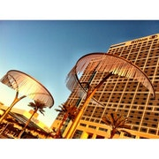 Photo of Hilton Bayfront San Diego