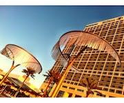 Photo of Hilton Bayfront San Diego