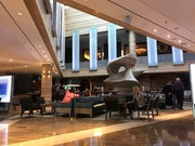 Photo of Intercontinental Hotel
