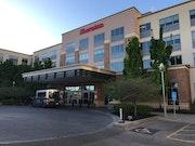 Photo of Sheraton Minneapolis Midtown Hotel