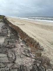 Photo of Cherry Grove Beach