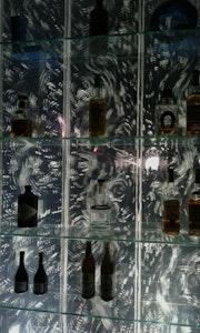 Photo of Liquid