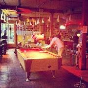 Photo of Scandal's Tavern