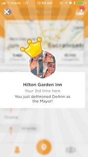 Photo of Hilton Garden Inn Sacramento
