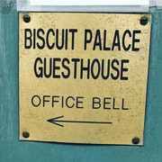 Photo of Biscuit Palace
