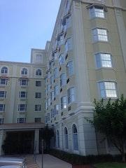 Photo of Hotel Indigo at the Galleria