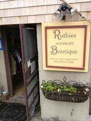 Photo of Ruthie's Boutique