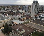 Photo of The Westin Ottawa