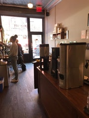 Photo of Cafe Grumpy Park Slope