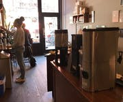 Photo of Cafe Grumpy Park Slope