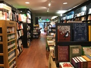 Photo of Community Bookstore