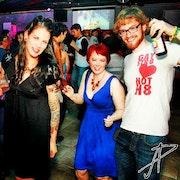 Photo of Fame Nightclub WPG