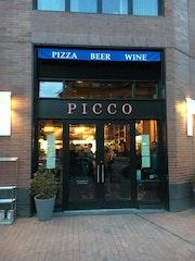 Photo of Picco