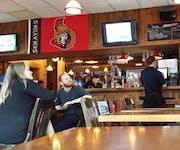 Photo of James Street Pub