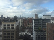 Photo of Four Points by Sheraton Manhattan Chelsea