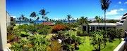 Photo of Mauna Lani Bay Hotel & Bungalows-CLOSED UNTIL NOV 2019