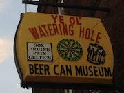 Photo of Ye Ol' Watering Hole