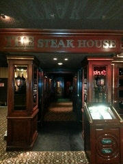 Photo of The Steak House