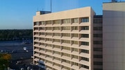 Photo of Long Island Marriott Hotel & Conference Center