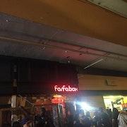 Photo of Fosfobox