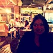 Photo of Sababa Restaurant & Lounge