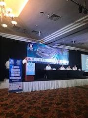 Photo of OMNI Cancun Hotel and Villa