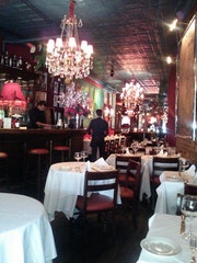 Photo of Chez Josephine