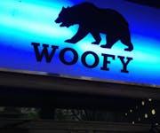 Photo of Woofy