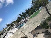 Photo of Wet & Wild Beach Club