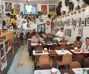Photo of Bar do Mineiro - Santa Tereza