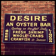 Photo of Desire Bistro & Oyster Bar