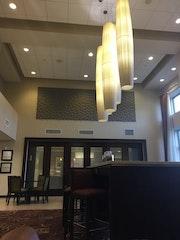 Photo of Hampton Inn & Suites Pittsburgh Downtown