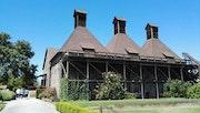 Photo of Hop Kiln Winery