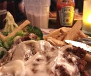 Photo of Georgio's Country Grill