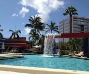Photo of Pullman Miami Airport